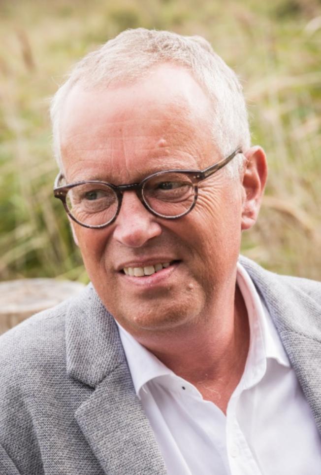 Henk Wijngaarden